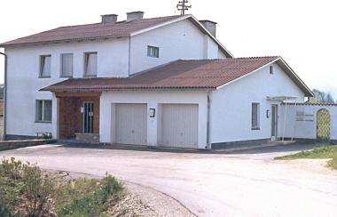 0333_alte_klinik.1jpg