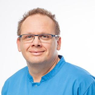 Dr. Gernot Werner-Tutschku
