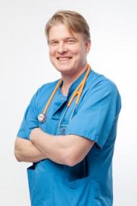 dr_peter-modler1