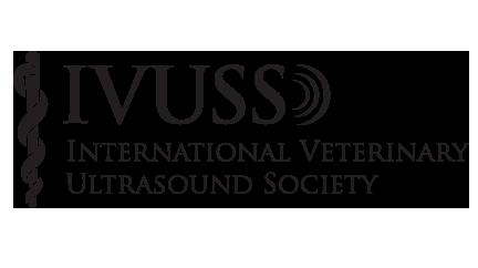 logo-ivuss